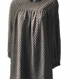 🌻2/$25 Simone D. Dress Size Small